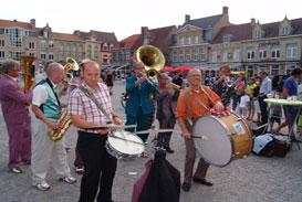 Veurne 2011