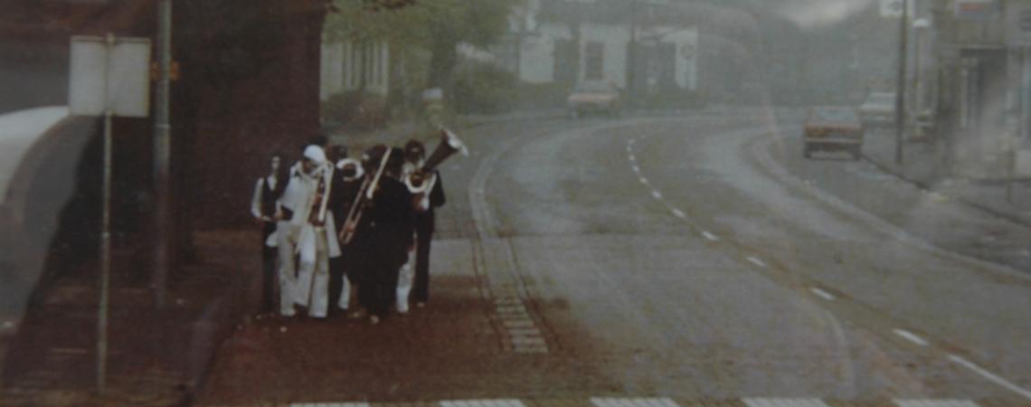 Koninginnedag 1979